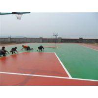 优踏体育(图)|硅pu材料厂家|蚌埠硅pu材料