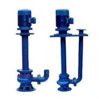 液下排污泵,振达水泵,液下排污泵报价
