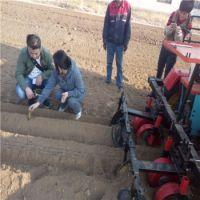宁津县金利达机械制造有限公司生产的田耐尔油用牡丹专用移栽机,性能可靠成熟稳定