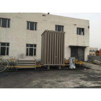 专业制造1000立方天然气双路减压计量设备 煤改气供气 LNG气化减压 节能环保设备