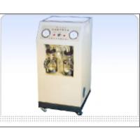 XLX-A电动流产吸引器\医院用电动流产吸引器