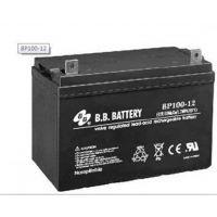 BB铅酸免维护蓄电池BP26-12型号