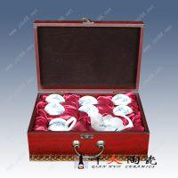 青花陶瓷茶具批发,陶瓷茶具批发套装价格