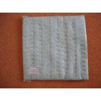 聚酯长丝150g养护型土工布批发价格