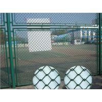 供应网球场隔离网厂家,网球场护栏网价格,网球场隔离栅规格