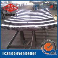 河南汽车板簧|汽车板簧钢板|昌通科技