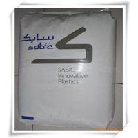 PPO/沙伯基础(原GE)/PX9406-BK1066 ppo塑料 聚苯醚 改性聚苯醚