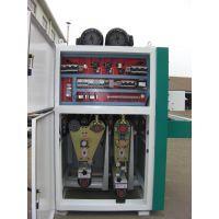 拉丝机械上海铝板表面拉丝机生产厂家|铝板拉丝机|铝板拉丝机械