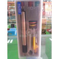 供应UHT牌3BSN研磨机,风动打磨机,刻磨笔。(专业售后维修)
