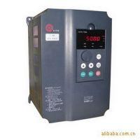 单相220V电机变频器 750W 河南 河北 厂家批发