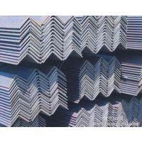 【企业集采】苏州不锈钢角钢热镀锌角铁56*36*4 家用装修装潢支架
