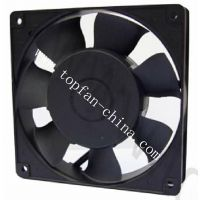 MX9225变频风扇,EC散热风扇