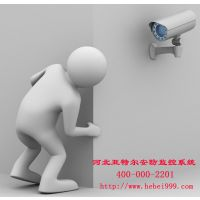 邯郸监控 监控安装 安防监控