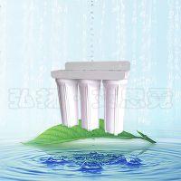 厂家OEM三级级透明 前置净水器水龙头饮水机家用 厨房过滤器净水机