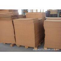厂家研发生产软木板 软木吸音板 低价直销