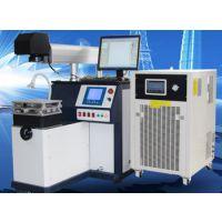 激光打标机生产厂家器