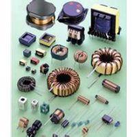 厦门库存电子元器件回收,工厂不良电子零件回收