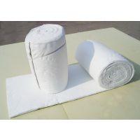 贵州省毕节市厂家定做硅酸铝板厚度、硅酸铝毡容重