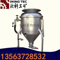 供应欧科中深孔装yao器 BQF-100型风动装yao器