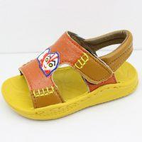 新款儿童鞋男女童休闲运动鞋透气防滑单鞋库存8元清仓