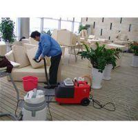 白云区梅花园供应酒店餐厅座椅沙发清洗杀菌护理公司