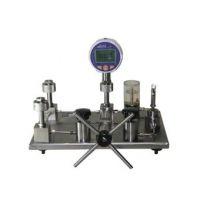 西安云仪厂家直销通用型压力源(液体压力校验源)