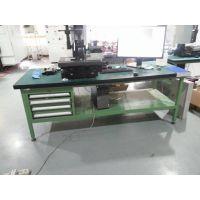 供应斯博特GZT08铸铁平板,T型槽铸铁工作台
