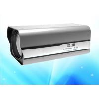 NEC30倍自动聚焦、自动光圈、电动变焦高清透雾远距监控镜头