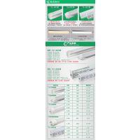 大功率LED贴片机 LED大功率贴片机 1W仿流明贴片机 透镜贴片机