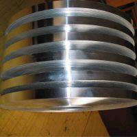 西南铝板 1060 铝卷 拉伸 镜面铝 铝带 拉丝氧化 彩涂铝卷