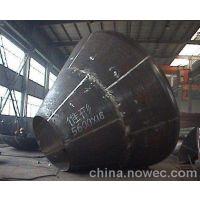 大量供应钢制吸水喇叭口|02S403图集喇叭口支架