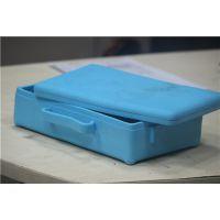 厂家专业生产EVA平板电脑保护套 防摔EVAipad5保护壳