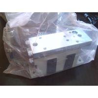【原装正品】日本菱张力控制器 张力传感器 张力检测器LX-200TD