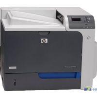 惠普 4025DN打印机