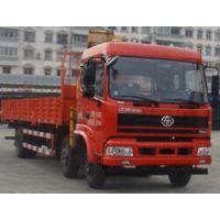 济宁三石机械随车吊生产厂家 随车运输吊规格