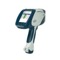 现货供应合金分析仪S1 TITAN500