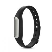 小米智能手环 健康计步 睡眠监测 来电来信提醒 闹钟提醒 运动腕带蓝牙手表 无锡礼品