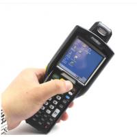 高速条码读写能力 Symbol MC9000 数据采集器