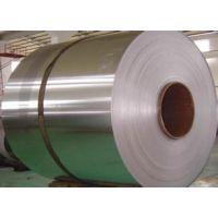 批发供应SUS309S进口不锈钢,SUS309S钢棒 规格齐全