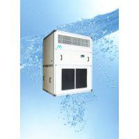 合肥恒温恒湿机厂家供应BNHF-13Q ,进口压缩机进口温湿度传感器ICEBIRD冰鸟