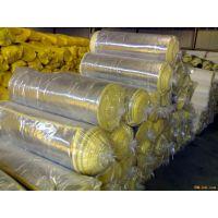 河北保温隔热玻璃棉防火板|超细玻璃棉保温棉的价格