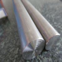 4J52镍铁合金大量库存 提供原厂质保书