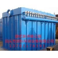 DMC80DMC80布袋除尘器