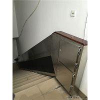 楼道电梯 接力式电梯 家用斜挂电梯 垂直小型家用电梯 厂家