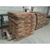 黑龙江文化石工厂-轻质PU文化石墙板厂家价格工程外墙保温板