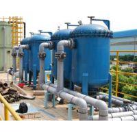 榆林高效污水处理设备生产厂家