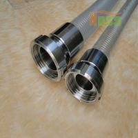 深圳诺思食品级透明软管 食品级塑料软管 食品级pvc软管