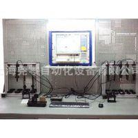 泵壳体综合测量仪