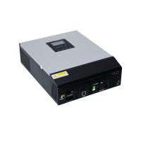 三美瑞3kVA高频逆控一体机 功率元器件纯进口 正弦波逆变器 离网一体机