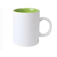 大理杯子定做大理纸杯定做公司大理杯子昆明照片印杯子